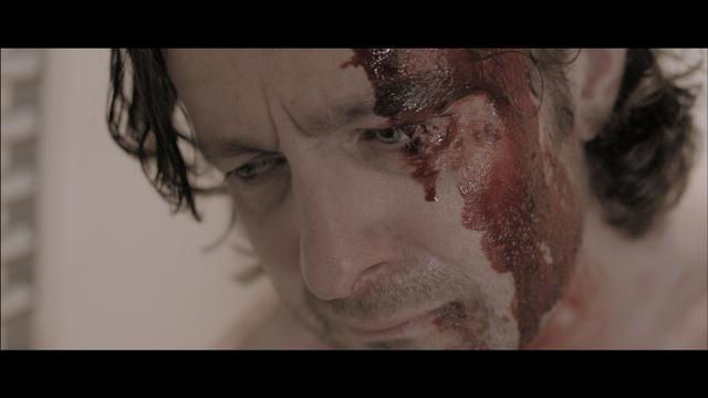 Peter Ferdinando as Michael